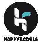 Happy Rebels