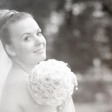 Wedding photographer Olga Gromova (Grolsen). Photo of 17.03.2014