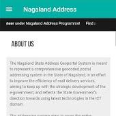 Tải Game Nagaland Address