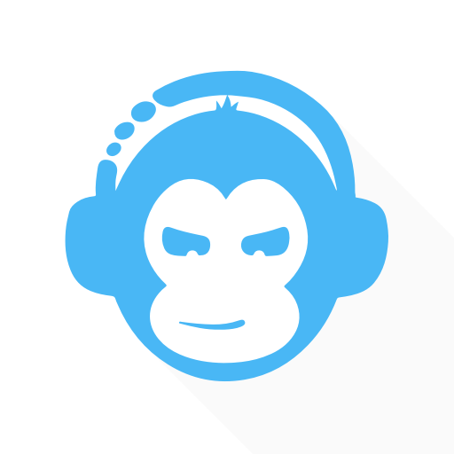 MonkingMe - Play Free Music & Download mp3 music - Apps on Google Play