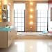 Bathroom Decoration icon