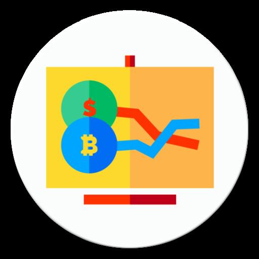 Bitcoin altcoin árak