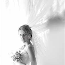Wedding photographer Igor Borovoy (alig). Photo of 06.12.2013