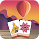 Mahjong Tours: Free Puzzle Matching Game - Androidアプリ