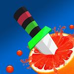 Juicy Splash icon