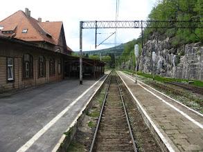 Photo: Szklarska Poręba Górna