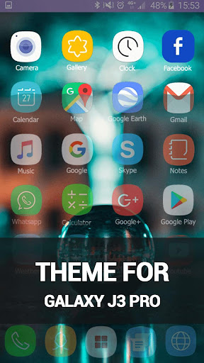 Download Launcher Theme For Galaxy J3 Pro Wallpaper Free For Android Launcher Theme For Galaxy J3 Pro Wallpaper Apk Download Steprimo Com