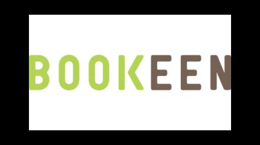 Bookeen