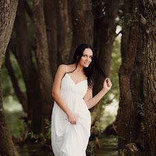 Wedding photographer Yuliya Reznichenko (Manila). Photo of 03.09.2017
