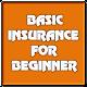 Basic Insurance For Beginner Download on Windows