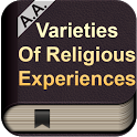 Varieties of Religious Exp. icon