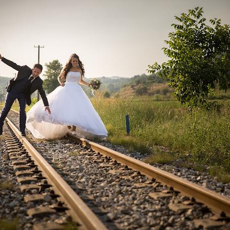 Wedding photographer Mario Amelio (MarioAmelio1). Photo of 29.11.2017