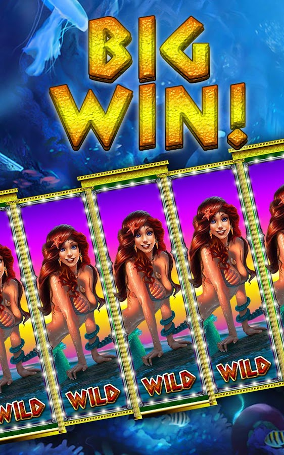free online casino slot games for fun ocean online games