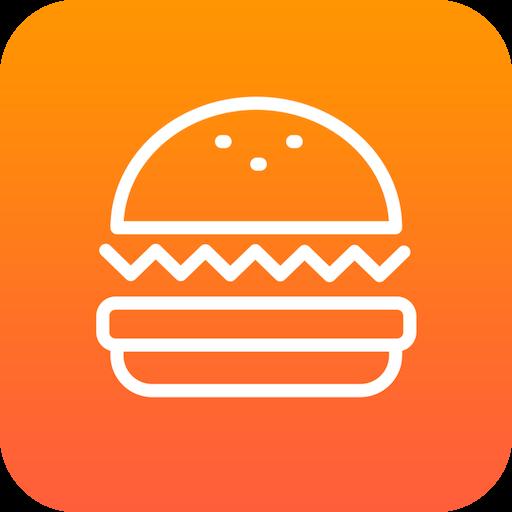 生活のmeal-毎日の食事を写真で記録できるご飯のカレンダーアプリ LOGO-記事Game