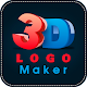 Download 3D Logo Maker - 3D Logo Creator and Designer For PC Windows and Mac