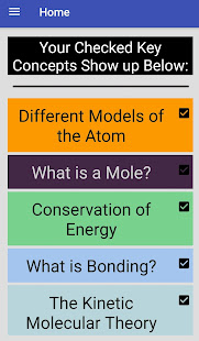 Chem guide apps on google play screenshot image urtaz Choice Image