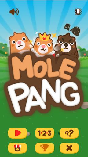MolePang