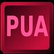 Pick Up App para PC Windows