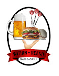 Within Reach Bar and Grill