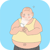 Hidden My Phone By Mom - Escape Game Android APK Download Free By ABC Escape Games