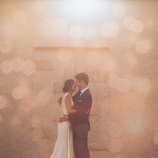 Wedding photographer João pedro Jesus (joaopedrojesus). Photo of 30.01.2018