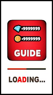 App Diamonds for Free Fire - Tips APK for Windows Phone