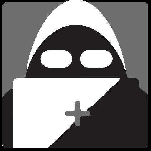 Incognito+ - Incognito Browser - Private Browser