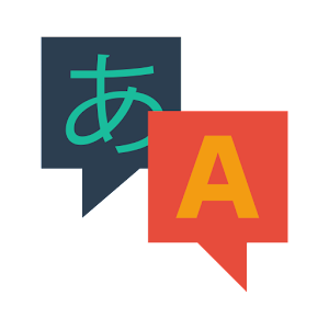 Widget Translate 1 0 Apk, Free Tools Application - APK4Now