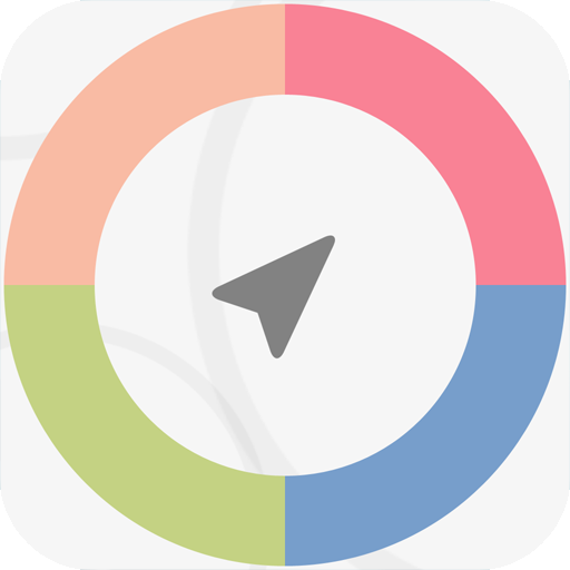 Colorim 休閒 App LOGO-硬是要APP