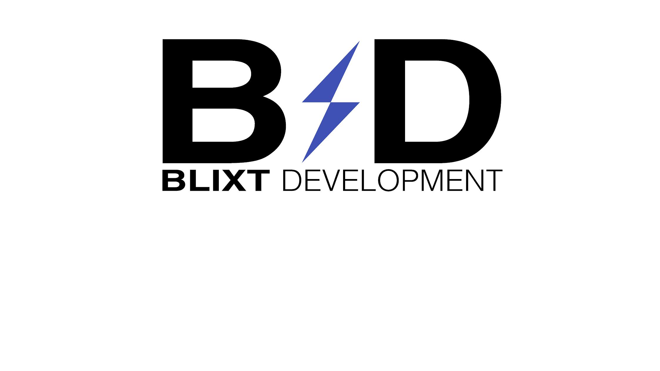 Blixt Development