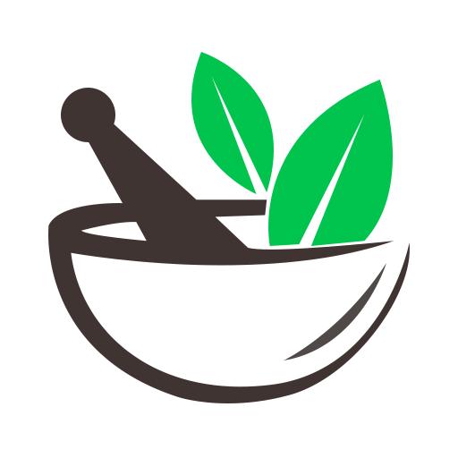 ホーム救済 醫療 App LOGO-硬是要APP