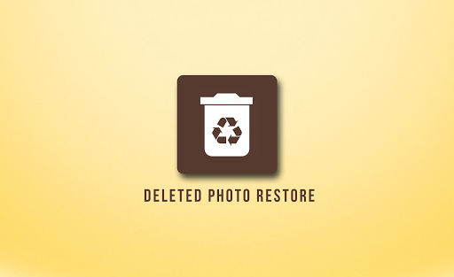 Deleted Photo Recovery 1.0.5 screenshots 6
