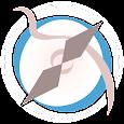 ezPregnancy - Obstetric Wheel icon
