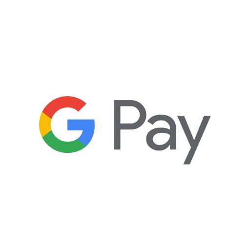 Logo for Google Pay (old app)