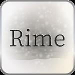 脱出ゲーム Rime 1.0.3