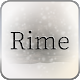 Rime -Room Escape Game- Download on Windows