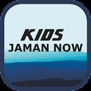 App Lagu Anak Jaman Now Mp3 Lengkap Terbaru APK for Windows Phone