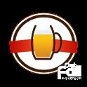 Bebidas Fácil icon