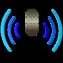 LANmic icon