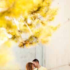 Wedding photographer Ioana Radulescu (radulescu). Photo of 29.06.2017