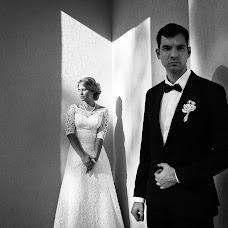 Wedding photographer Zhenya Dubova (ZhenyaDubova). Photo of 18.11.2016