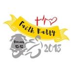FAITH RALLY 2018 : Skogheim Christian Trust