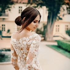 Wedding photographer Vladislav Dzyuba (Marrakech). Photo of 03.06.2018