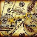 Bottom Line Music icon