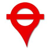 London Bus Stops