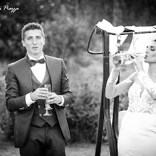 Wedding photographer Salvatore Di Piazza (salvatoredipiaz). Photo of 12.07.2017