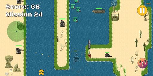 Sea Patrol 4.9 screenshots 12