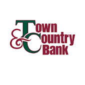 Town & Country Mobile Banking