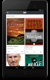 24symbols – online books Screenshot 18