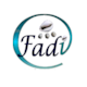 Download FADI Mobile For PC Windows and Mac